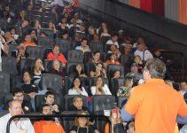 Inovador: Paulo Roque lança candidatura no cinema