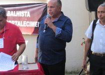 PDT quer emplacar dois deputados federais e vinte e três estaduais, em Goiás